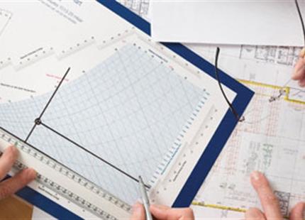 Planer Know-How für Ihr Projekt
