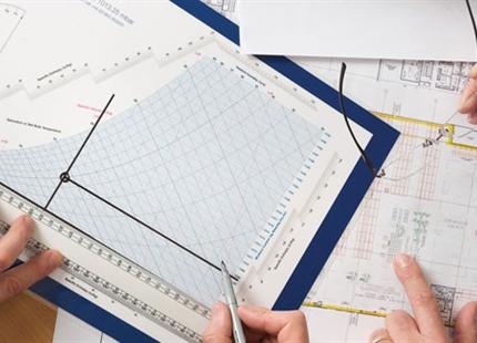 Praxis-Checkliste für Planer