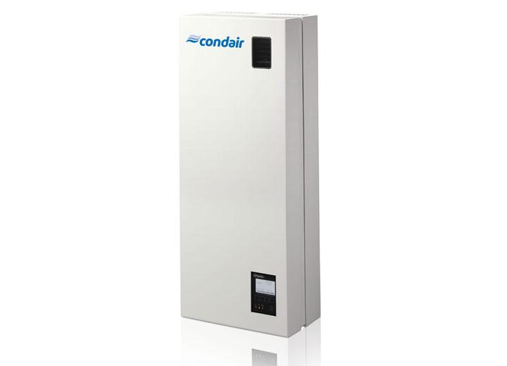 Condair CP3 Mini - kompakt dampbefugter