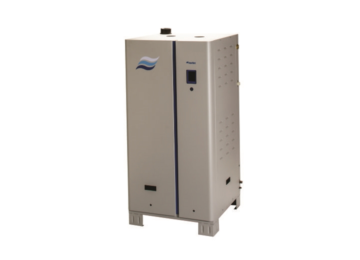 GS Series Condensing Steam Humidifier | Nortec