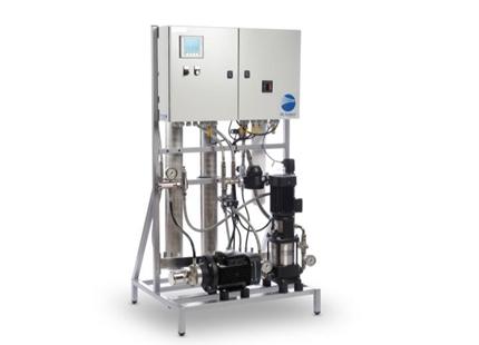 康迪MLP(RO)高压微雾加湿器