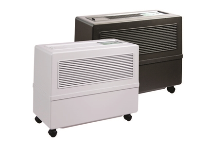 B500 Direct Room Humidifier