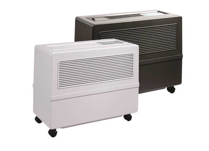 B500 Direct Room Humidifier | Condair