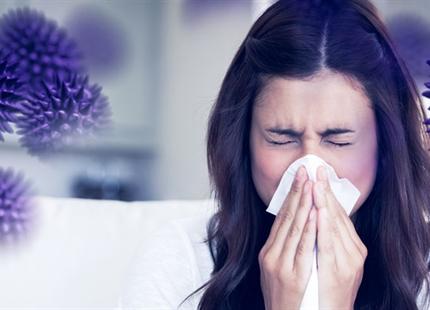La pandémie de Covid-19 change fondamentalement l'industrie de la ventilation