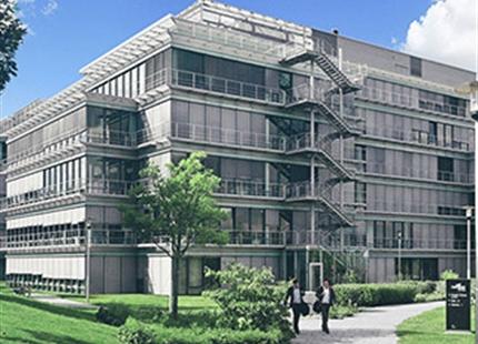 Fachartikel | Campus Kronberg