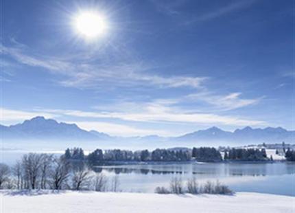 Fachartikel | Winterzeit ist Erkältungszeit