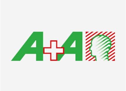 A+A Kongress