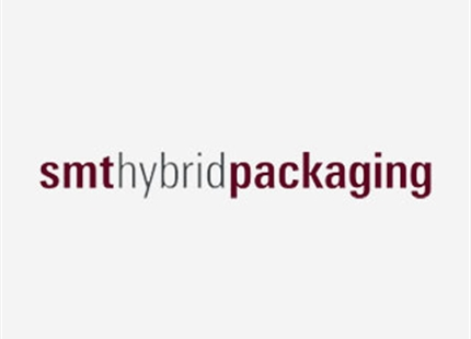 SMT Hybrid Packaging