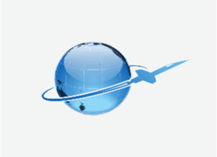 SoCal Aerospace Expo