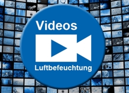 Januar 2017: Neue DRAABE Videos