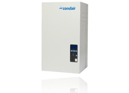 康迪RC电热式加湿器
