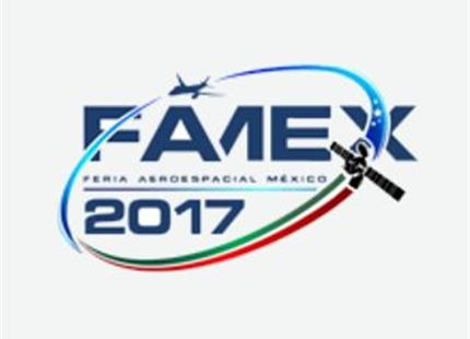 Feria Aeroespacial Mexico [FAMEX]