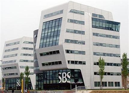 Optimale luchtvochtigheid SBS – tevreden medewerkers