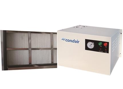 康迪LP3双次汽化加湿器