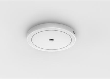 Condair HumiLife - Vernebelungssystem für die individuelle Raum-Luftbefeuchtung