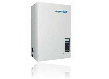 康迪ECO3电极式加湿器
