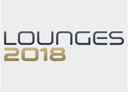 Lounges 2018