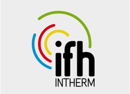 IFH Intherm 2020