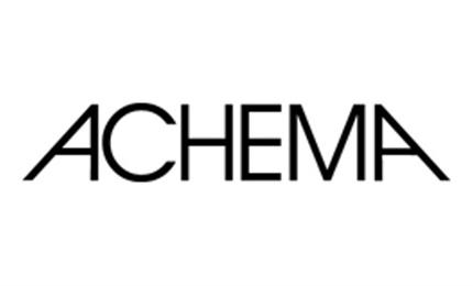 Condair Systems präsentiert sich auf der Achema