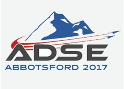 2018 Aerospace Defence & Security Expo