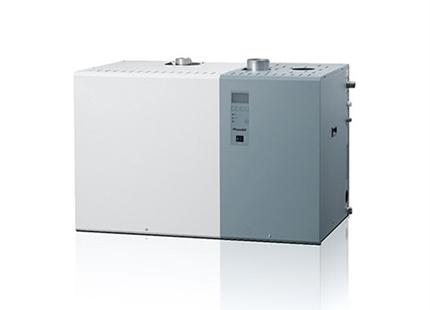 Dampfluftbefeuchter | Condair GS