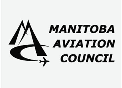 Manitoba Aviation Symposium 2018