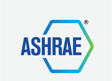 ASHRAE MA Chapter Table Top Event