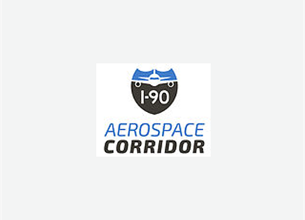 I-90 Aerospace 2018 Spring Conference & Expo