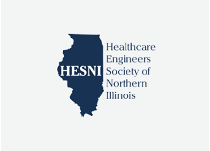 Healthcare Engineers Society of Northern Illinois [HESNI]