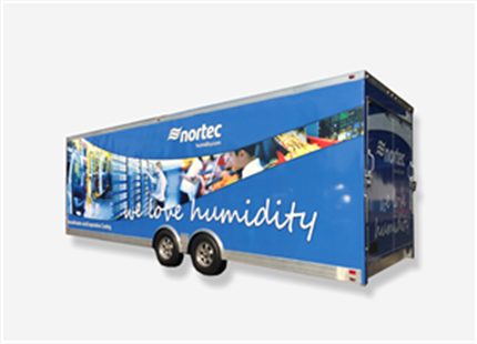 Nortec Roadshow