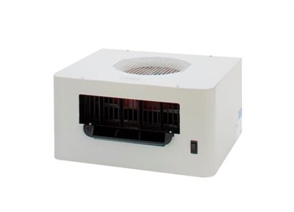 Paquete de ventilador de la serie BP
