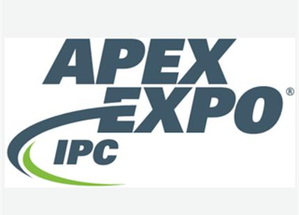 IPC / APEX
