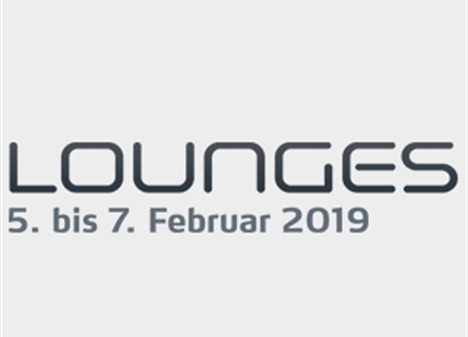 Lounges 2019