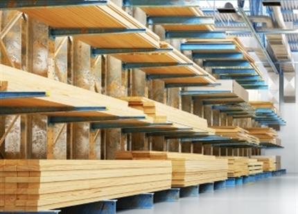 Air sec et contrôle  de l'humidité pour les salles d'archives et de stockage