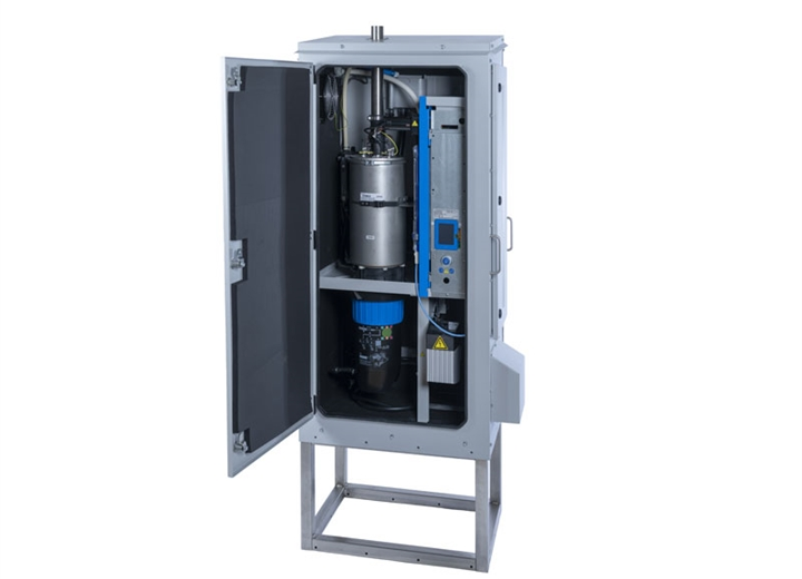 Steam Humidifiers | Condair Group AG | Humidification