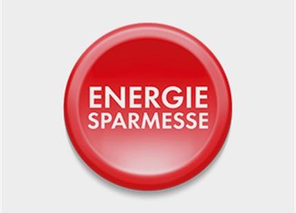 Energiesparmesse