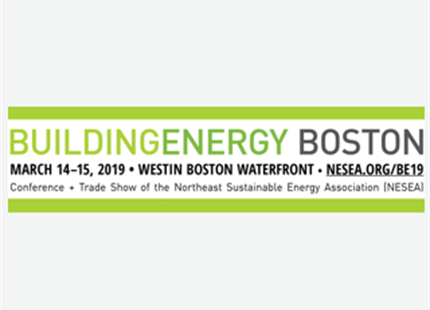 Building Energy Boston