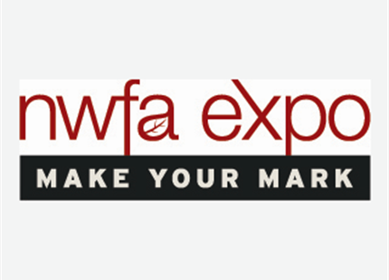 NWFA Woodworking Expo