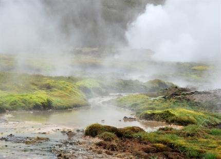 Tekniken bakom evaporativ kylning