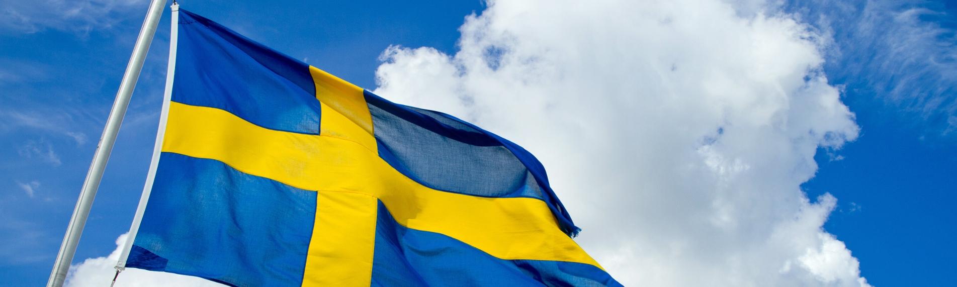 Condair-gruppen växer ytterligare när Condair AB slår upp portarna till sitt nya huvudkontor i Täby