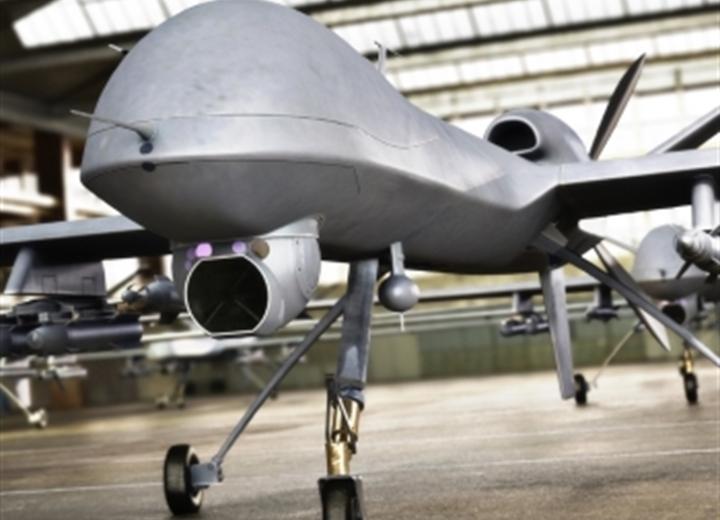 Air sec et contrôle de l'hygrométrie  pour l'équipement militaire