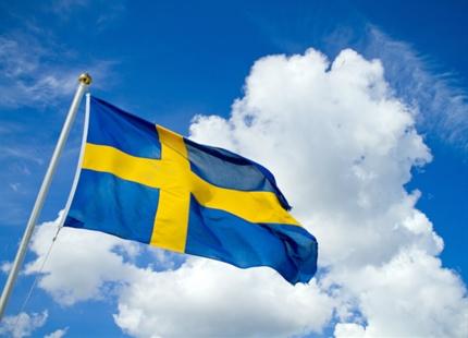 Condair öppnar nytt huvudkontor i Sverige.
