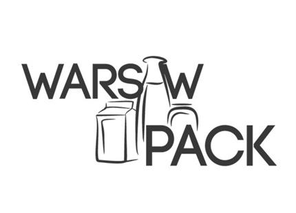 WarsawPack, Warschau/PL
