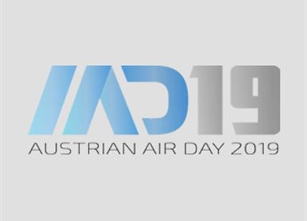Austrian Air Day