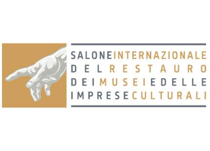 Salone Internazionale del Restauro