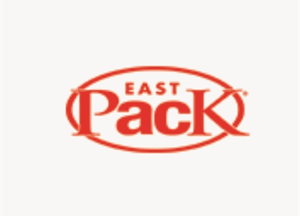 MD&M East Pack