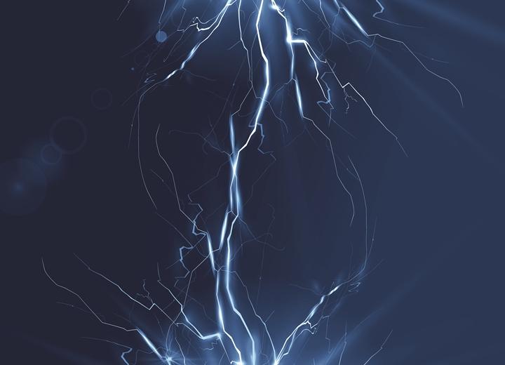 Prevenire i disturbi elettrici
