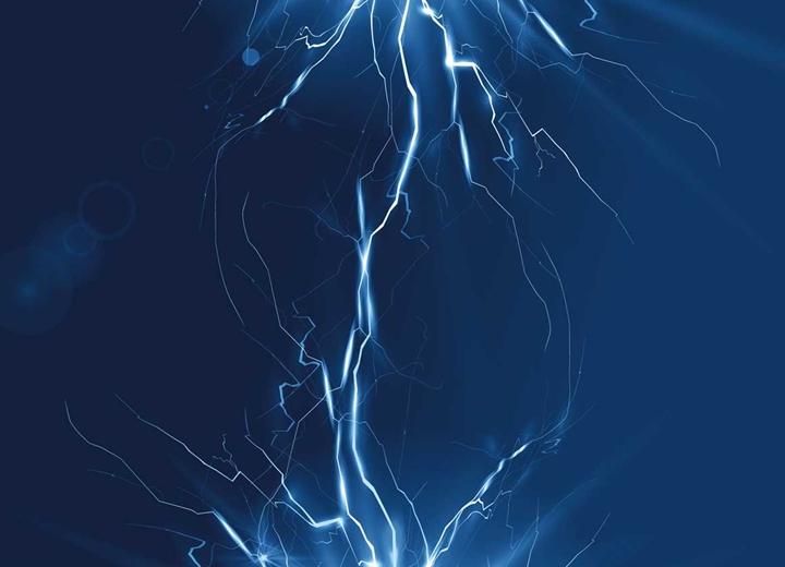 Prevención de las perturbaciones eléctricas
