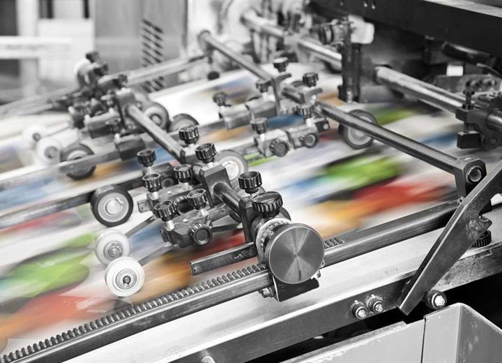 Afianzamiento de la calidad del producto