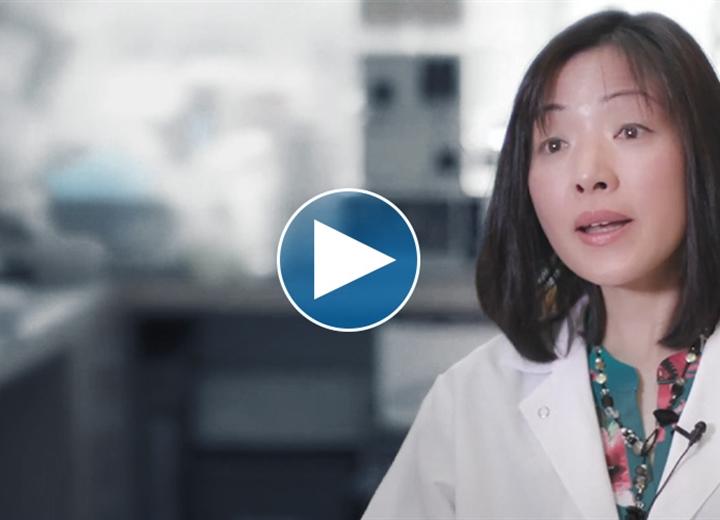 Yale-Studie: Wie Luftfeuchte vor Grippe schützt